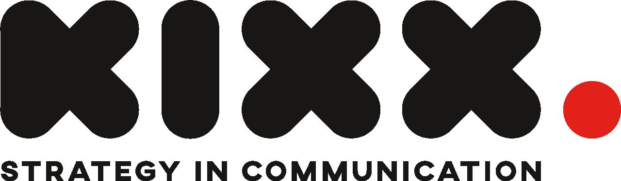 KIXX Giveaway
